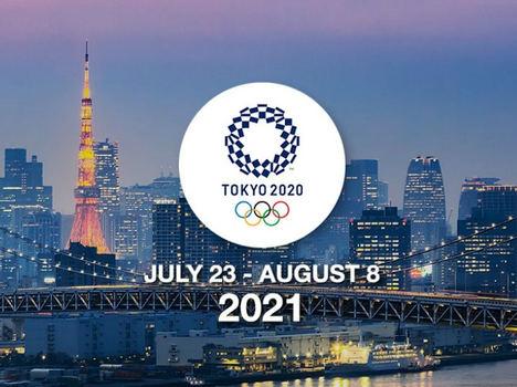 Los Juegos Olímpicos de Tokio o la oportunidad digital perdida