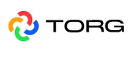 TORG: una Criptomoneda de gran éxito comienza a desarrollar su capacidad Institucional