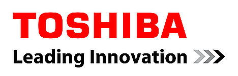 Toshiba anuncia una solución basada en tecnología inteligente Edge Computing certificada para Microsoft Azure IOT