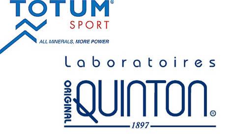 Deportistas de élite incorporan Totum Sport para incrementar su rendimiento deportivo