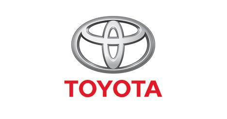 Toyota constituirá una nueva empresa de servicios de movilidad