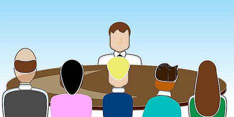 Los cursos de formación online con más salida laboral
