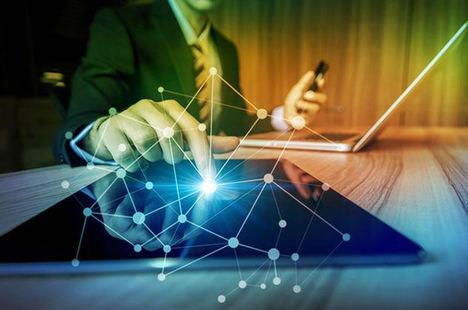 Dominion Digital acelera su crecimiento en Latinoamérica