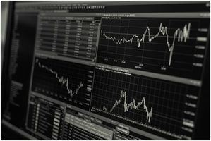 ¿Funcionan las técnicas de trading?