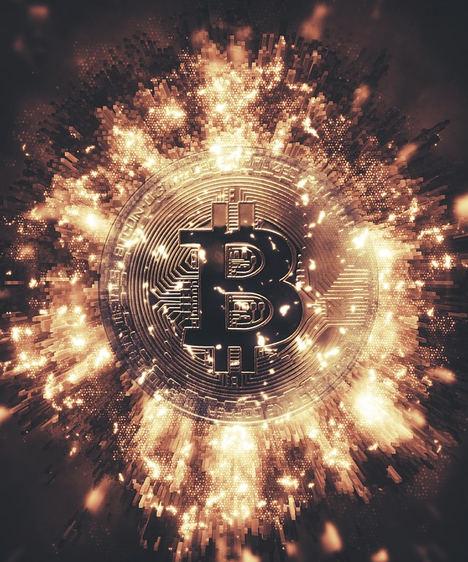 Plataformas de trading de Bitcoin: ¿cómo elegir una?