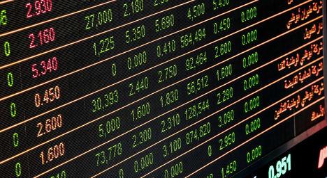 IPOs: Una tendencia de inversión novedosa y brillante