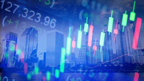 Factores a tener en cuenta para elegir una estrategia de inversión