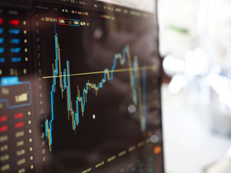 La demanda de formación especializada en trading profesional y mercados financieros crece un 20% el último año
