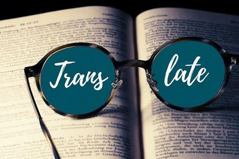 Agencias de traducción jurada en España