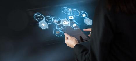 Cuáles son las claves del éxito de la transformación digital de las empresas según Develoop