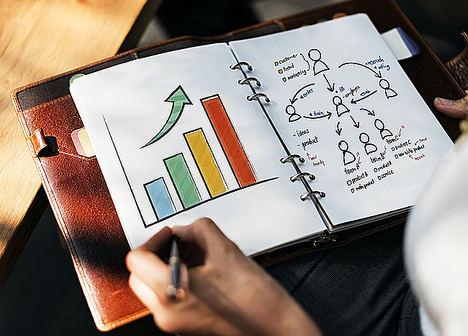 El Club Excelencia en Gestión crea el 'Acelerómetro de la Transformación' para medir la aceleración de la transformación organizacional