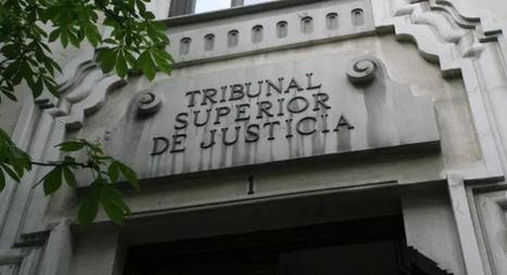 El Tribunal Superior de Justicia de Madrid estima dos demandas presentadas por dos jóvenes refugiados devueltos a España en virtud del Reglamento de Dublín