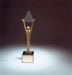 Las empresas españolas triunfan en la 15ª edición de los International Business Awards®