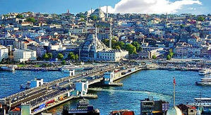 Turquía, duro aterrizaje en 2019