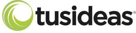 Tusideas.es muestra el camino para que las empresas apuesten por el marketing online