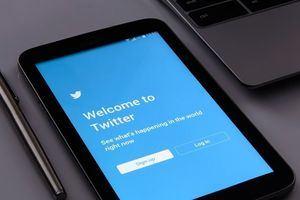¿Por qué estar en Twitter?