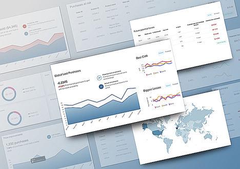 Nace uSizy Smart Business, la plataforma para la gestión inteligente de tiendas online de moda y calzado