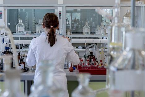 La tecnología de GMV permite compartir conocimiento en investigaciones oncológicas y en predicciones de tumores de forma segura