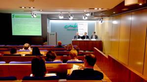 umivale analiza la Ley de Presupuestos Generales del Estado y la Proposición de Ley de Reformas Urgentes del Trabajo Autónomo en Bizkaia