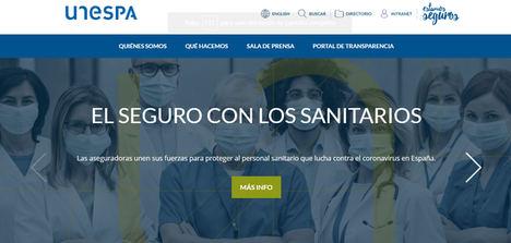 INVERCO y UNESPA desaprueban la reducción sustancial del límite fiscal de ahorro individual para la jubilación