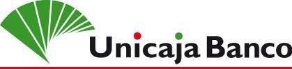 Unicaja banco lanza el servicio unipay de pago inmediato for Unicaja banco oficinas