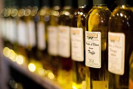Unión de Uniones coincide con la CNMC en la falta de rigor de la nueva norma de comercialización del aceite de oliva