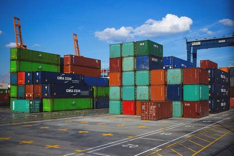 Unión de Uniones considera que no se puede ser presidenta de una OPA e importar 432.000 kg de papas de Israel que no respeten las condiciones fitosanitarias