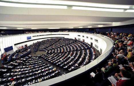 Unión de Uniones critica que el Consejo de Ministros de la UE pase la patata caliente de los principales aspectos de la PAC a los Estados