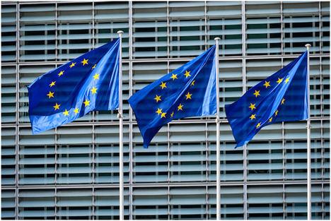 Cómo plantear un proyecto para acceder a los Fondos Europeos Next Generation