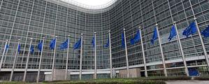 Presupuesto de la UE: 4.800 millones de euros para la financiación de la seguridad en una Europa que protege