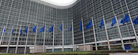 Plan de Inversiones para Europa: El BEI apoya las inversiones en innovación de Grupo Antolin con un préstamo de 100 millones de euros