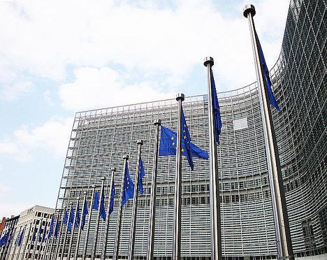 Unión de Uniones pide al Gobierno que rechace el recorte de 372,3 millones de euros de la PAC 2021 propuesto por la Comisión Europea