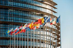 """""""La Comisión Europea quiere atraer al sector empresarial hacia una nueva forma de Cooperación al Desarrollo"""""""
