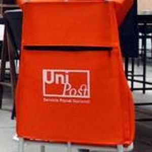 Unipost, el mayor operador postal del país, en fase de liquidación