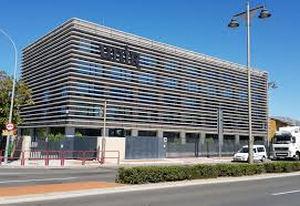 UNIR y Gfi España lanzan el programa de Experto Universitario en DevOPS & Cloud para formar en este demandado perfil tecnológico