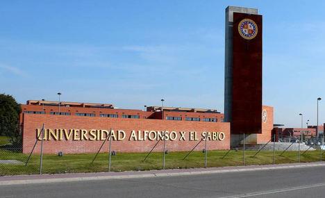 La Universidad Alfonso X El Sabio adquiere The Valley en su apuesta por reforzar la innovación, la tecnología y la transformación digital en la educación