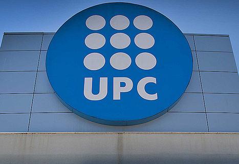 La UPC lanza las ayudas Talent Help para profesionales en desempleo