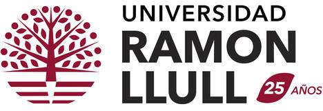 Movilidad y proyección profesional para 97 estudiantes de la URL beneficiarios de becas de Banco Santander
