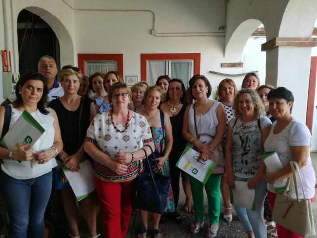Ver más zonas para chicas cerca de Huelva ⇵