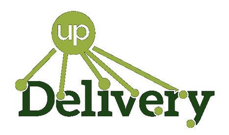upDelivery, la solución automatizada de última milla que permite elegir dónde y cuándo recibir los paquetes