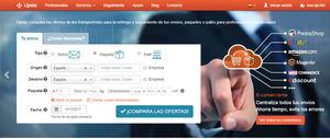 Upela.com y Prestashop colaboran para que las e-shops ahorren en tiempo y dinero en sus envíos