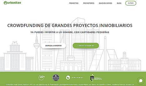 ¿Qué garantías tienen las inversiones a través del crowdfunding inmobiliario?