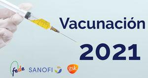 La vacunación, la mejor herramienta de salud pública para evitar complicaciones de la diabetes