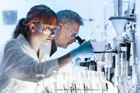 Estados Unidos y Europa tendrán vacuna contra la covid-19 en enero de 2021, y Latinoamérica entre marzo y abril del mismo año