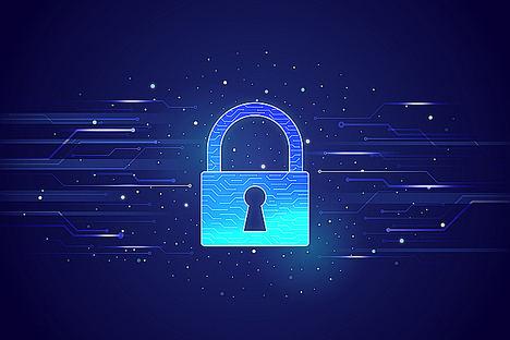 3 ciberataques que seguirán siendo motivo de preocupación en 2020