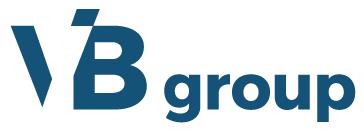 VB Group potencia su carácter internacional con una nueva identidad corporativa