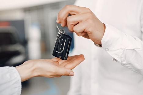 BMW, Volkswagen y Mercedes Benz, las marcas de vehículos que más se venden en Madrid en el mercado de segunda mano
