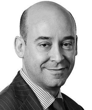 Jaime Velázquez, reelegido como Socio Director de Clifford Chance España