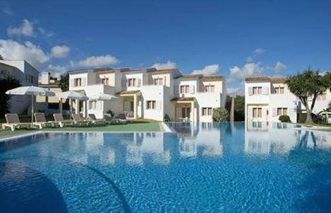 Sareb vende un apartahotel en Manacor (Mallorca) a Sineu Inversiones por tres millones de euros
