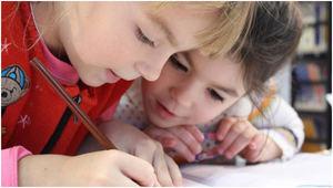 Las ventajas de una educación inclusiva e internacional